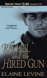 Rachel and the Hired Gun (Men of Defiance, #1)