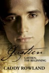 Gastien: The Beginning