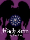 Black Satin (Pretty in Black, #2)