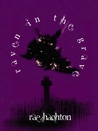 Raven in the Grave (Pretty in Black, #3)