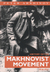 History of the Makhnovist Movement, 1918-21