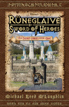 Rneglaive: Sword of Heroes excerpt (Book 1)