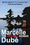 The Weeping Woman (A Mendenhall Mystery)