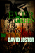 Evergreen (A Serial Killer Thriller)