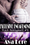 Exclusive Engagement by Ava Lore