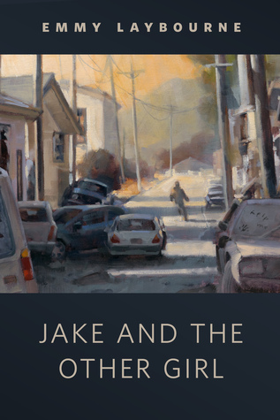 Jake and the Other Girl - Emmy Laybourne epub download and pdf download