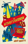 The Activists' Handbook: A step-by-step guide to participatory democracy