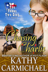 Chasing Charlie (The Texas Two-Step, #1)