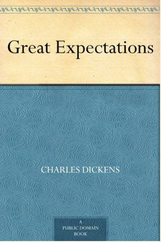 """Book review of """"Great Expectations - GCSE English - Marked by Teachers ..."""