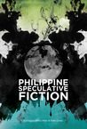 Philippine Speculative Fiction Volume VI