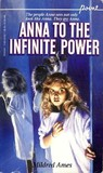 Anna to the Infinite Power by Mildred Ames