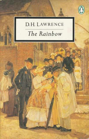 a discussion of lawrences the rainbow Women in love (1920) is a novel by british author d h lawrence it is a sequel to his earlier novel the rainbow (1915), and follows the continuing loves and lives of the brangwen sisters, gudrun and ursula.