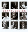 Transcending: Reflections of Crime Victims