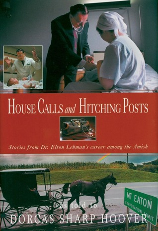 Image result for House Calls and Hitching Posts