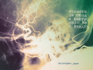 Free download Structure of the Embryonic Rat Brain PDF by Christopher Janke