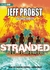 Stranded (Audio CD)