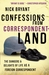 Confessions from Correspondentland by Nick Bryant