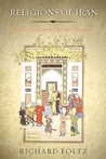 Religions of Iran: From Prehistory to the Present