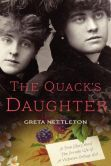 The Quack's Daughter by Greta Nettleton