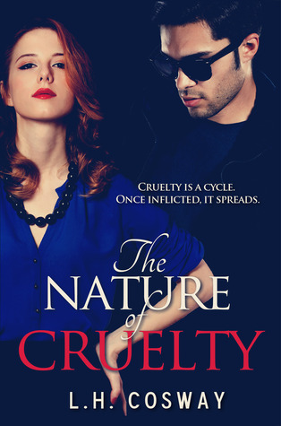The Nature of Cruelty