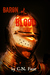 Baron of Blood (Dawning Era Saga, #1)