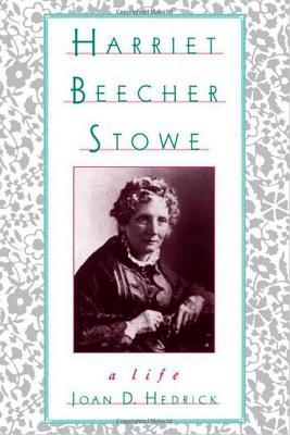 harriet beecher stowe biography pdf