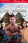 Clove Sutherland (Beyond the Marius Brothers, #7)