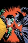 Batman and Robin #16 (The New 52 #16)