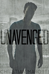 Unavenged by Christian Marotti