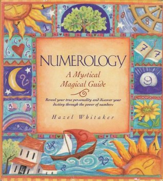 Numerology love compatibility 8 and 6 picture 5