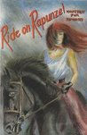 Ride on Rapunzel by Maeve Binchy