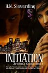 Initiation: Christian's Kisses
