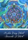 Voyager by Robin Craig Clark