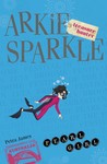 Pearl Girl (Arkie Sparkle, Treasure Hunter #6)