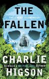 The Fallen (The Enemy #5)