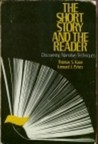 The Short Story And The Reader: Discovering Narrative Techniques