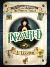 Inzared, The Fortune Teller (Book 2)