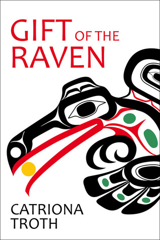 Gift of the Raven