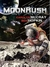 MoonRush by Carolyn McCray