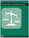 Civil Law Manual: Protection Orders and Family Law Cases (3rd. Ed.)