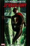 Ultimate Comics Spider-Man by Brian Michael Bendis - Volume 1