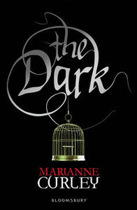 The Dark by Marianne Curley