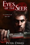 Eyes of the Seer (The Vampire Flynn, #1)