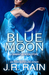 Blue Moon (Vampire for Hire...