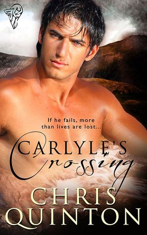 Carlyle's Crossing