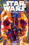 Star Wars, Volume 1 by Brian Wood