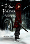 The King of Forever by Kirby Crow