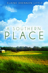 A Southern Place