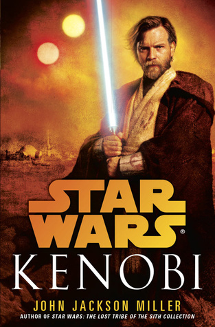 Kenobi (Star Wars)