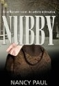 Nubby by Nancy Paul